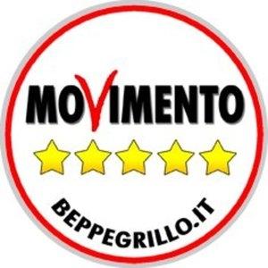 Venerdì 11 la presentazione ufficiale della lista Movimento 5 Stelle Cortona