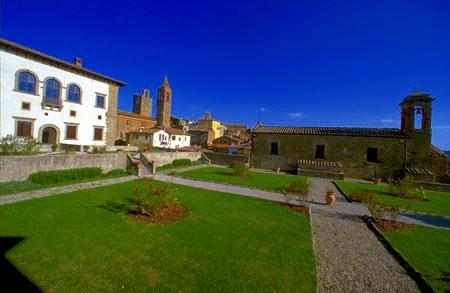 Monteturismo.it: domani la presentazione del portale comunale per la promozione turistica