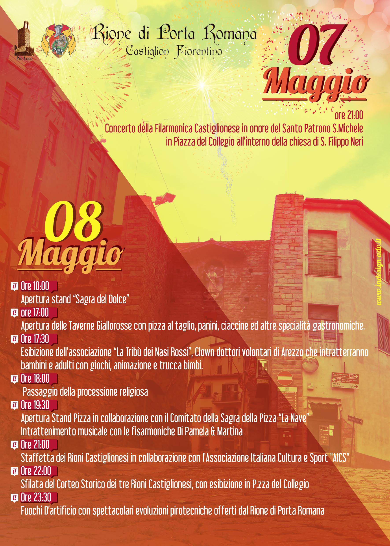 8maggio_programma_aggiornata.jpg