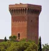 Nuovo accesso e parcheggio per il Polo Scolastico di Cesa