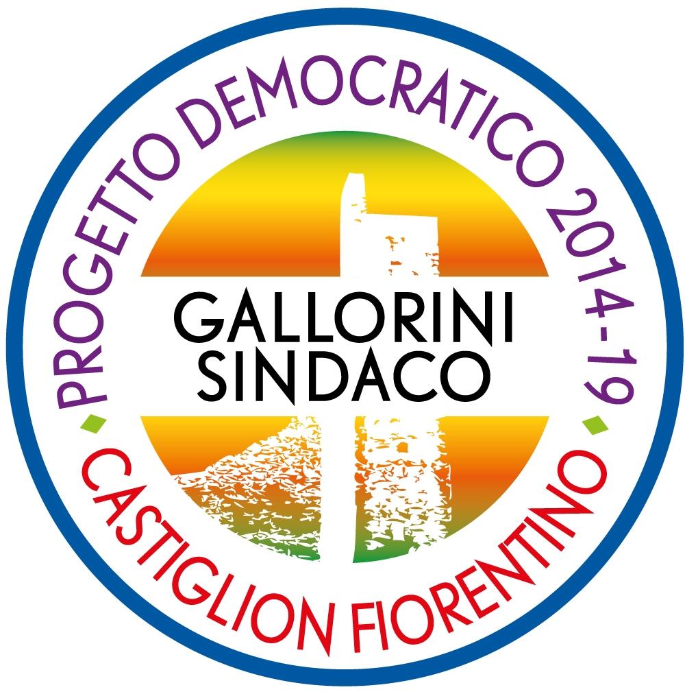 Castiglioni: Gallorini spiega i motivi della mancata candidatura di