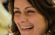 Francesca Basanieri, ultime considerazioni sull'utilità degli invasi idrici