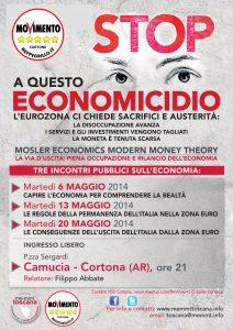 economicidio.jpg