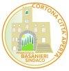 Cortona Città Aperta: calendario degli incontri della lista civica
