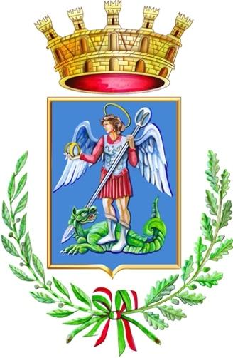 Relazione di fine mandato degli amministratori di Castiglion Fiorentino