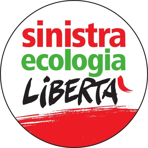 SEL Cortona a sostegno di Francesca Basanieri e, per le Europee, della lista Tsipras