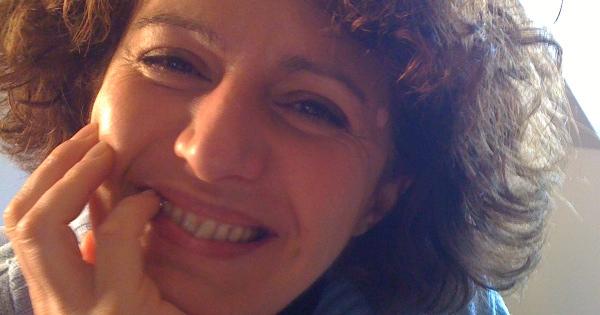 Cortona Città Aperta, mercoledì prossimo Simonetta Demarchi incontra i cittadini di Creti