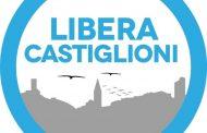 Libera Castiglioni ringrazia tutti i cittadini