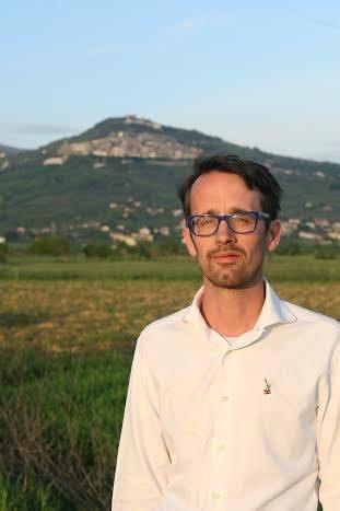 Marco Casucci fa il bilancio delle elezioni e ringrazia tutti gli elettori di Lega Nord