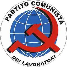 Il PCL e Giuseppe Mazzoli ringraziano i propri elettori