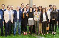 PD Cortona, domenica prossima presentazione ufficiale dei candidati