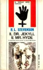 I racconti di Robert Louis Stevenson