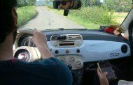 Valdichianaoggi Rally Team: il Team principal a ruota libera