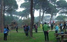 TRA I FONDATORI DI SLOWSPORTS ANCHE IL TENNIS CLUB MAREPINETA