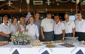 I vini di Alghero e dei Castelli di Jesi in degustazione in due ristoranti del gruppo Ristoranti Regionali – Cucina DOC
