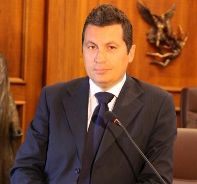 Castiglion Fiorentino: il nuovo Sindaco è Mario Agnelli