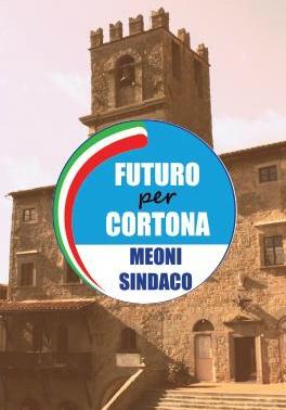 Il Sottosegretario alla Scuola Toccafondi in visita a Cortona con Luciano Meoni