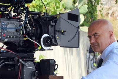 Hai visto mai? il festival del documentario confermato a Cortona anche per il 2014