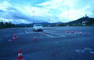 Valdichianaoggi Rally Team: le prove raccontate dal Team Principal