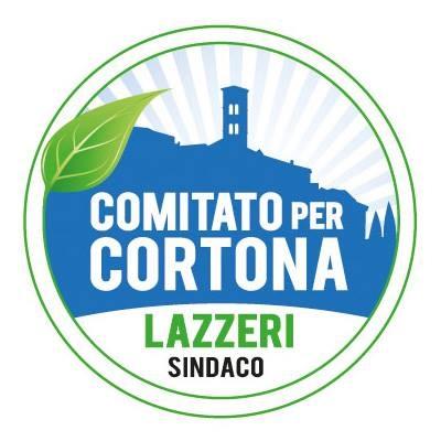 Valdarnini (Comitato per Cortona):
