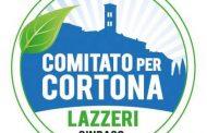Comitato per Cortona: le date degli incontri con la popolazione