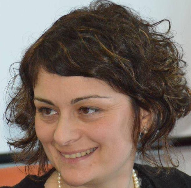 Cortona: Francesca Basanieri ha vinto al primo turno