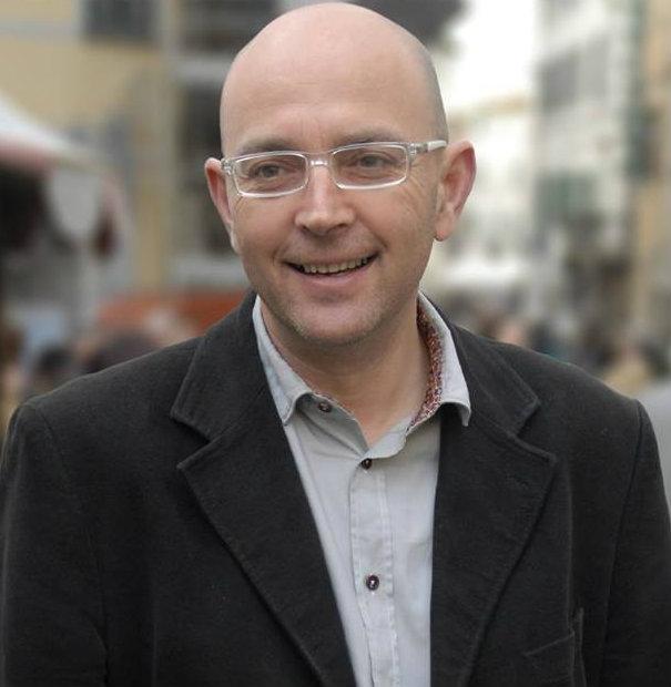 Foiano: il nuovo Sindaco è Francesco Sonnati