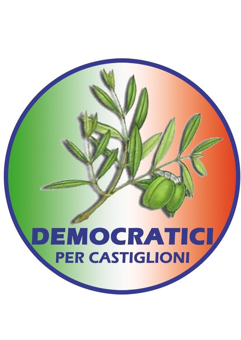 Democratici per Castiglioni: