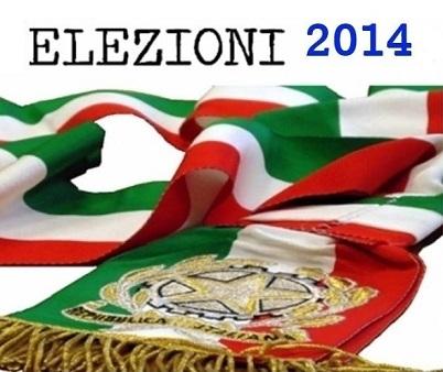 Vademecum elezioni: chiusa la campagna elettorale, domenica si vota