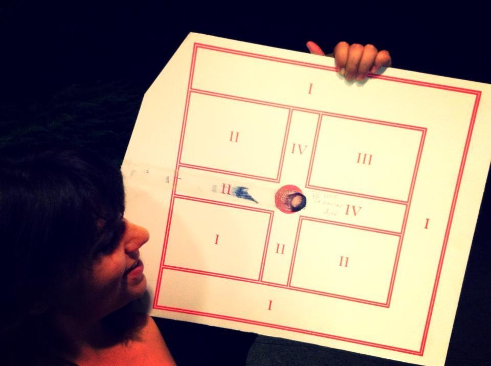 Saracino Countdown: E Giostra sia!!!