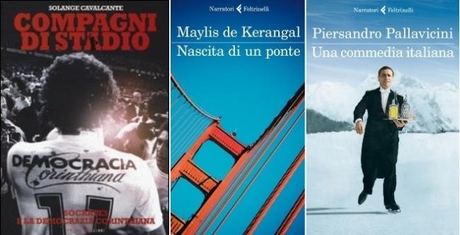 Mix Prize: il miglior libro dell'anno si vota on-line