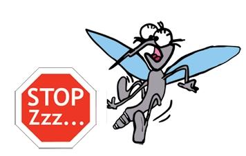Cortona: via alla disinfestazione da zanzare. Luoghi e orari