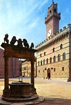Nuove cariche nel Consiglio della Pro Loco di Montepulciano