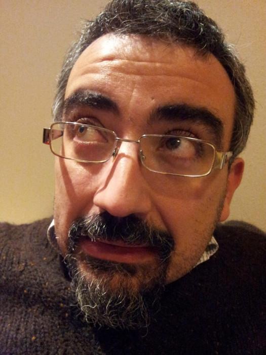 Cortona, l'analisi del voto del Bisbetico Donato