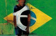 L'altro Mondiale e il Brasile che non ci racconta nessuno
