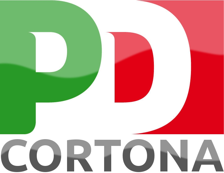 PD Cortona in risposta a Meoni:
