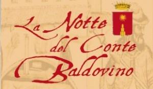 La Notte del Conte Baldovino: dal 21 al 28 Giugno a Monte San Savino serie di eventi gastronomici, sportivi e rievocazione storica