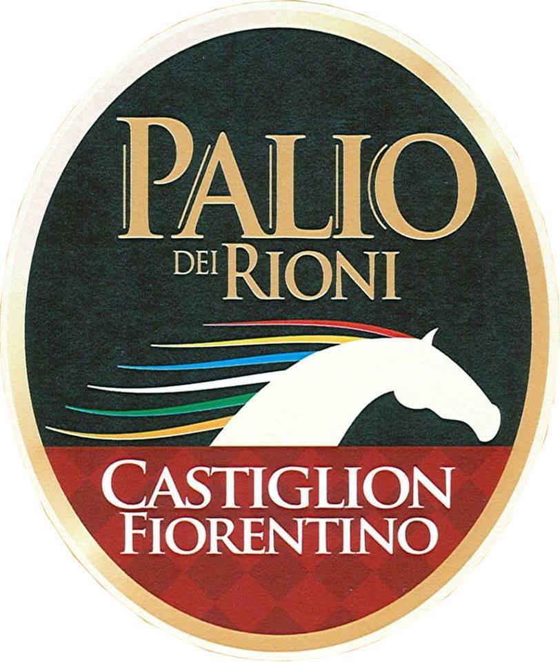Nel vivo la settimana del Palio dei Rioni di Castiglion Fiorentino: ecco tutte le iniziative