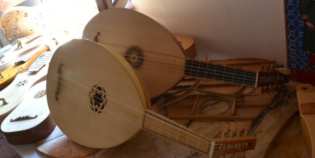 Festival di musica antica in Valdichiana: è tempo di Rinascimento