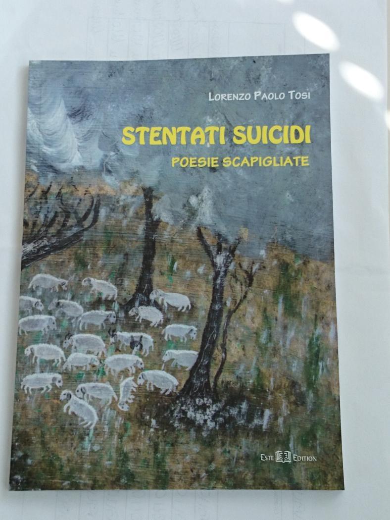 Lorenzo Paolo Tosi e le sue