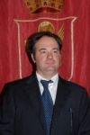 Interrogazione del consigliere Meoni in merito alle ultime elezioni amministrative