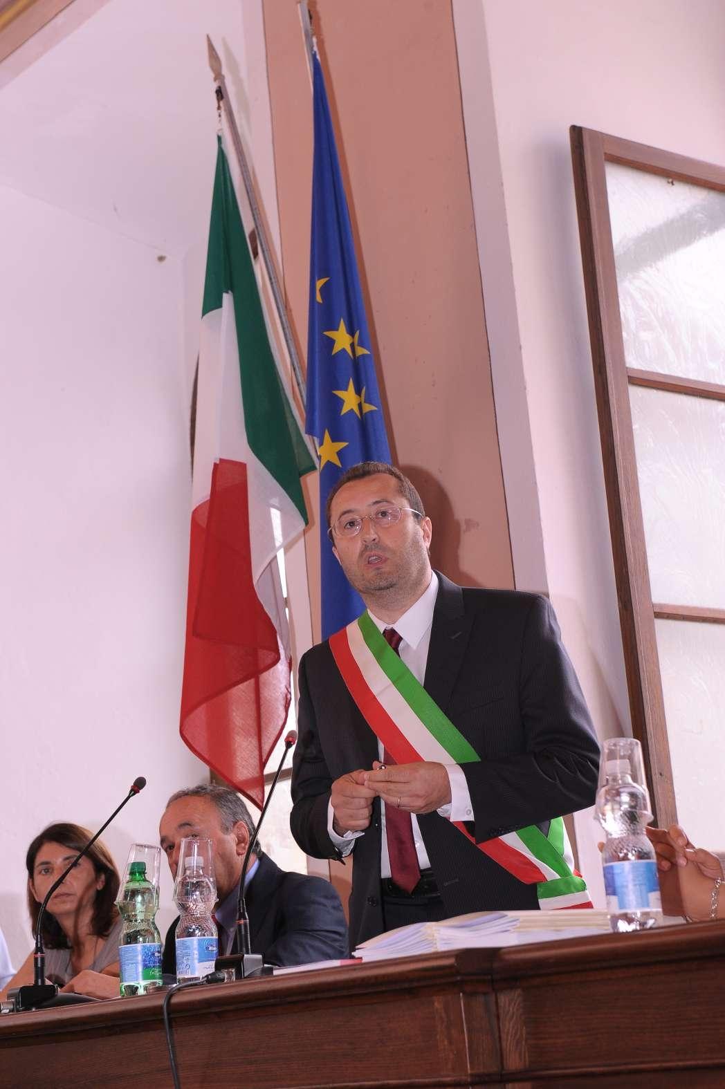 Montepulciano ha approvato il Bilancio di previsione, unica tassa sui fabbricati per agevolare i contribuenti