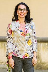 Assistenza per diversamente abili alla Stazione di Camucia: interrogazione consiliare di Paola Caterini (PD)