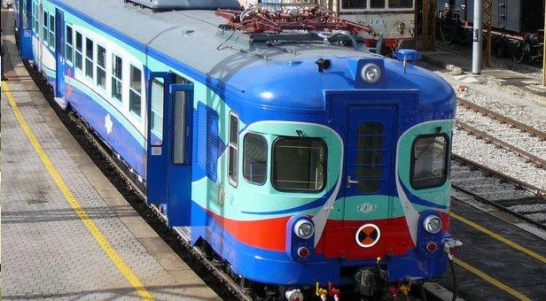 Trasporti locali: Seri nominato amministratore unico di TFT e RFT, senza ulteriori indennità
