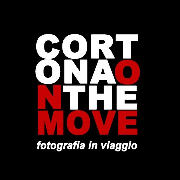 Cortona on the move: giovedì l'inaugurazione, tutto sul Festival della fotografia in viaggio