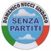 Nucci (Senza Partiti):