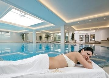 IN ROMAGNA BENESSERE SELECT HOTELS