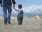 A cosa servono i padri