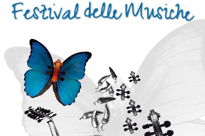Aperture museali straordinarie a Lucignano per il Festival delle Musiche