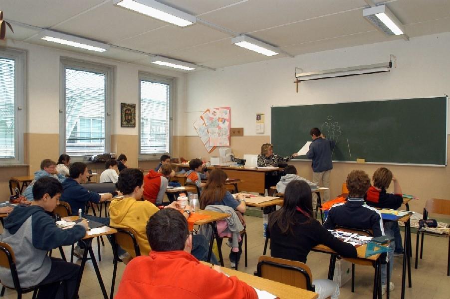 Fondi dal Governo per #scuolebelle anche in Valdichiana